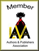 member-logo1a