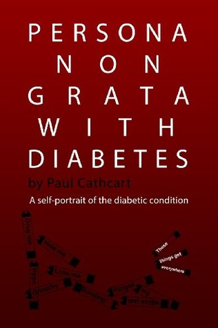 Pacific Book Review-Diabetes