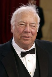 George Kennedy_CR0,0,214,317_AL_
