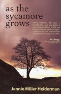 Pacific Book Review-Grows