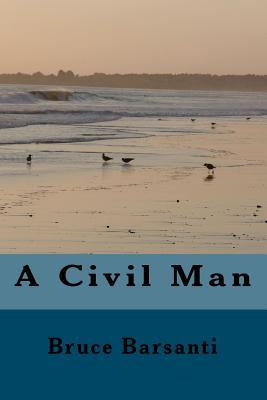 a civil action book review by Civil trials bench book intentional torts  closely allied with these is a fourth tortious action, namely  the mental health review tribunal determined.