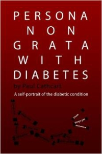 diabetesdownload