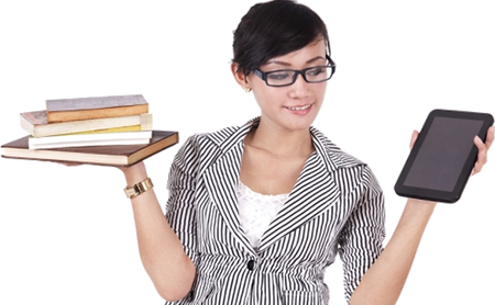 book review service Book review services book review services quality book reviews can be difficult to acquire without reviews so while this is a fee-based service.