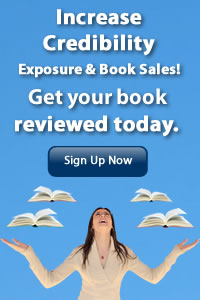 pacific book reviews ad
