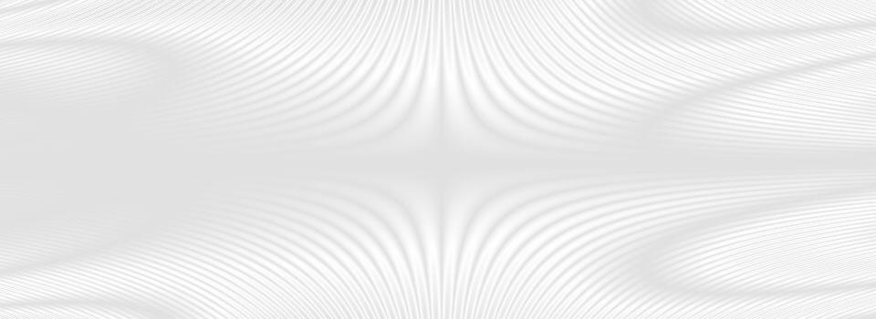 slide-3-bkrnd