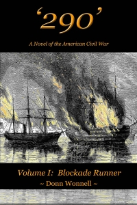the concept of slavery in the founding of america But hidden in this idea of slavery was the notion that persons who converted to  christianity  slate academy: the history of american slavery.