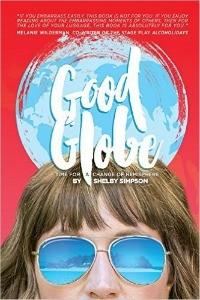 Resize Good Globe