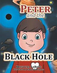 Peter1ResizeImageHandler.ashx