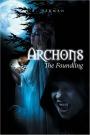 Archons1_BO1,204,203,200_