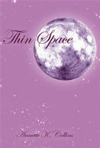 Thin Space - Pacific Book Review