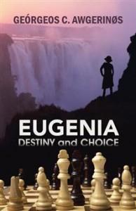 Eugenia-ResizeImageHandler.ashx