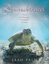 Pacific Book Review-Remembrances