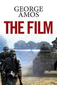 The Film-ResizeImageHandler.ashx