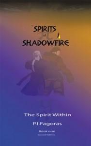 spirits-resizeimagehandler-ashx