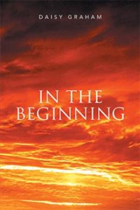 in the beginning essay